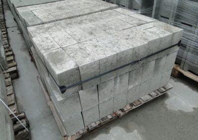 bloczek-9