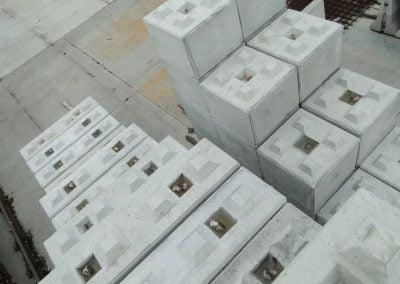 bloki-big-block-12