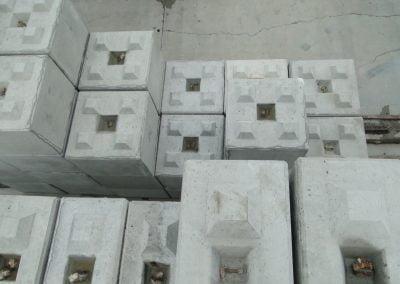 bloki-big-block-13