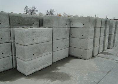 bloki-big-block-4