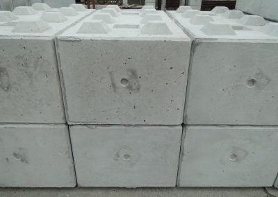 bloki-big-block-8