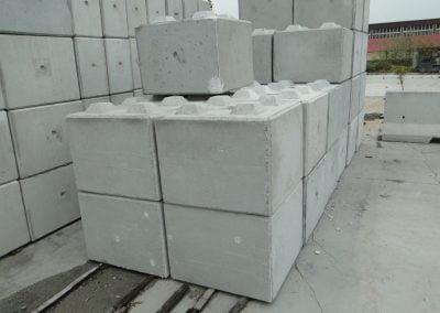 bloki-big-block-9