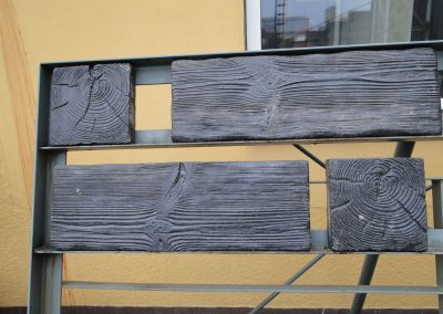 deski-betonowe-1