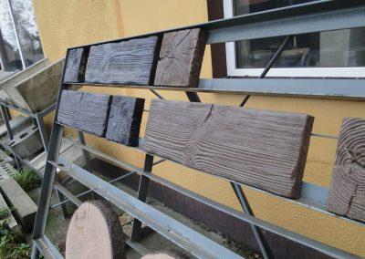 deski-betonowe-2