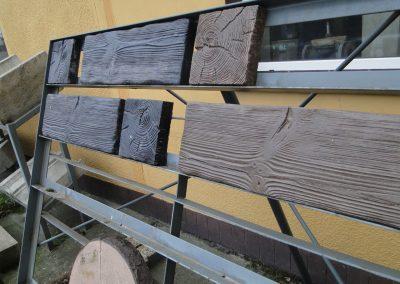 deski-betonowe-3