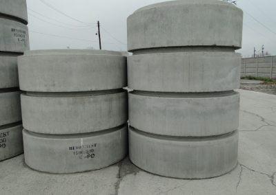 kregi-betonowe-typ-ii-1