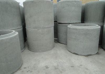 kregi-betonowe-typ-ii-4
