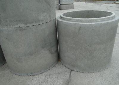 kregi-betonowe-typ-ii-5