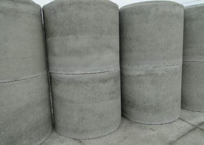 kregi-betonowe-typ-ii-7