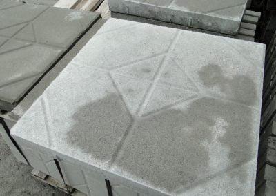 plyty-chodnikowe-2