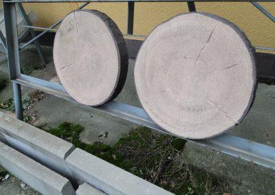 pnie-betonowe-1