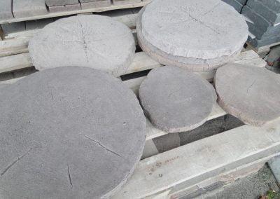 pnie-betonowe-3