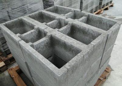 pustaki-szalunkowe-2