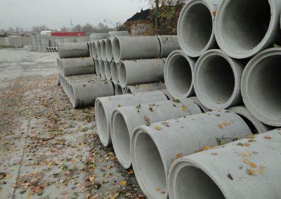 rury-betonowe-3