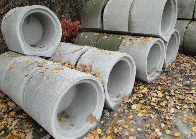 rury-betonowe-ze-stopka-1