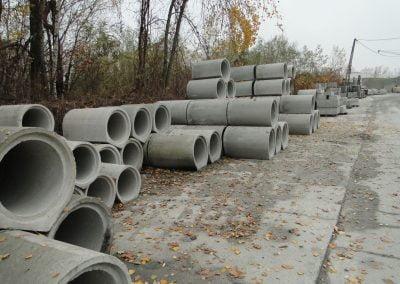 rury-betonowe-ze-stopka-3
