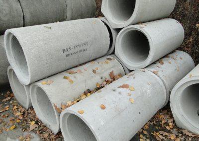 rury-betonowe-ze-stopka-4