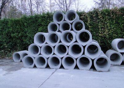 rury-betonowe-ze-stopka-5