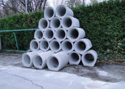 rury-betonowe-ze-stopka-6