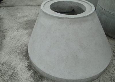zwezka-betonowa-1