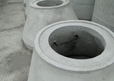 zwezka-betonowa-2