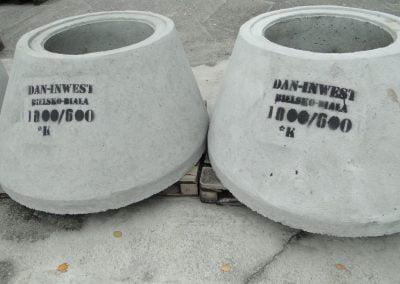 zwezka-betonowa-4