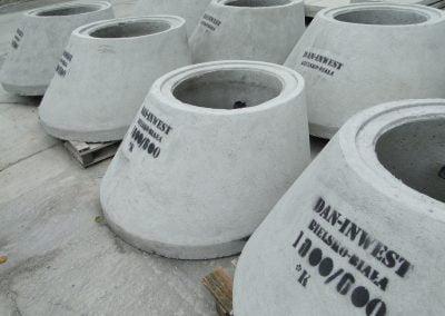 zwezka-betonowa-5