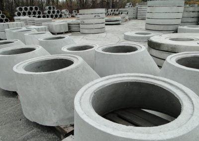 zwezka-betonowa-6