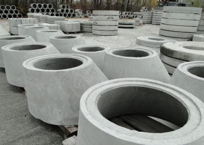 zwezka-betonowa-7